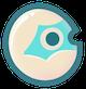 Hatchling Badge