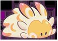 Yellow Ubra